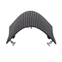 Cheap Slim Brightness Oled Flexible Led Curtain 9.375mm For Rental , High Refresh Rate wholesale