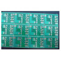 Cheap SMT Screen Automatic Stencil Printer with SMD LED PCB Solder Paste Printing Machine wholesale