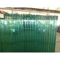 Buy cheap EURO GREY, FORD BLUE, TINTED GLASS, SHEET GLASS, 1830*2440 ALL SIZES from wholesalers
