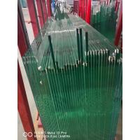 "Cheap glass shower doors,shower enclosures, office partions, frosted glass, silkscreen glass 96""x130"" wholesale"