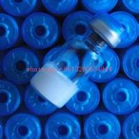 Cheap Injectable Growth Hormone Peptides MT-2 For Weigt Loss CAS 75921-69-6 wholesale