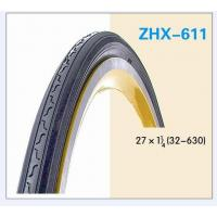 China 27*1 1/4 Road Bicycle Tire on sale