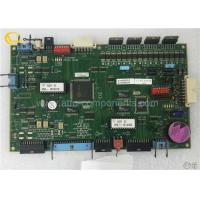 Cheap High Performance NCR ATM Parts Card Reader Control Board P77 9980911305 P / N wholesale