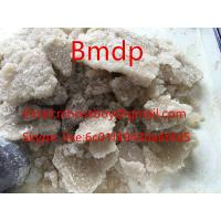 Cheap Pharmaceutical Grade Pure Research Chemicals Bmdp Crystal White Powder High Purity wholesale