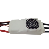 Buy cheap 22S 200a RC Crawler Car Brushless Esc Nitro 90V With Programming Box from wholesalers