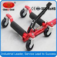 Cheap 2015 Vehicle mover hydraulic vehicle positioning jacks wholesale