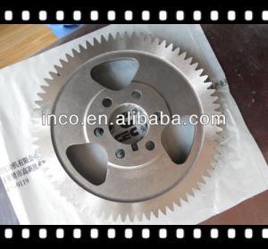 Cheap Camshaft Gear,CUMMINS ENGINE PARTS,3955152,Gear,Hot Sale Camshaft Gear wholesale