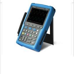 Cheap MS510IT handheld multi-function oscilloscope wholesale