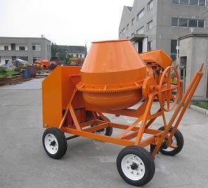 Cheap 300L Cement Mixer (TDCM175-6DB) wholesale