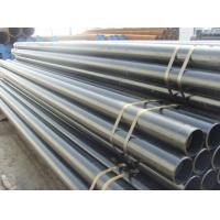 Cheap Heat Exchanger Pipes T5 T9 Seamless Carbon Steel Tube A213 Alloy Steel Boiler wholesale