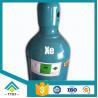 Buy cheap High Purity 99.999% Rare Xenon Gas Price/ high purity Xe_Xe gas _99.999% Xe from wholesalers