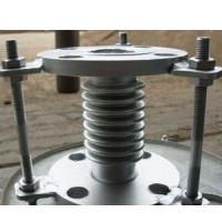 Cheap The DZ  type axial pressure  expansion joints wholesale