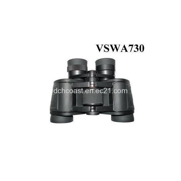 cf天龙模型vwp_optics - binoculars - porro series - vswa730/vwp01