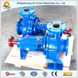 Cheap anti-corrosion acids chemical pump/caustic soda pump wholesale