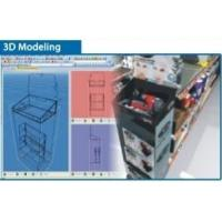 Cheap kasemake Provide seamless data share corrugated fold Carton board design software wholesale