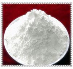 Cheap Molotus Carbendazim 98%TC CAS NO. 10605-21-7 Systemic fungicide wholesale