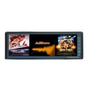 Cheap 10.2 inch digital panel Car Rear view mirror wholesale