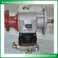 Cheap Cummins 6CT8.3 Diesel engine parts Air Compressor 3970805 for Dongfeng Truck wholesale