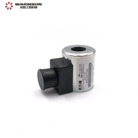 Cheap 60234608 24v DC Solenoid Coil , 300AA00122A Solenoid Valve Coil wholesale