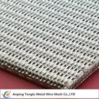 Cheap Multi-Layer Filter Mesh|by Single Filter Wire Net 150mesh Aluminum Ring for Filtration wholesale