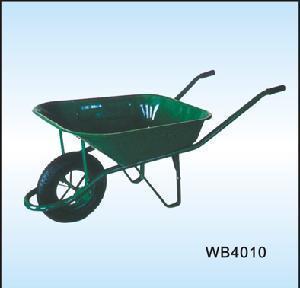 Cheap Wheel Barrow (4010) wholesale