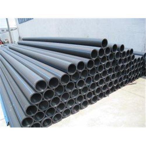 High density polyethylene hdpe pipe sizes dn of
