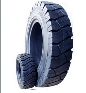 Cheap Forklift tire 1000-20 wholesale