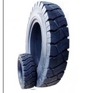 Cheap Forklift tire 900-20 wholesale