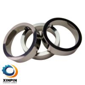 Cheap 100% Virgin Material Tungsten Carbide Inserts High Toughness HRA89.5-92.0 wholesale