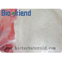 Cheap Clostebol Acetate ,Steroid Powder, Steroid Injection, Steroid Hormone, Anabolic Steroid, White Raw Powder wholesale