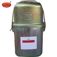 Cheap Underground Mining Isolated Chemical Oxygen self rescuer For Sale wholesale