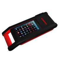 Cheap Gasoline / Diesel Engine Launch Scanner X431 GDS Professional Diagnostic Tool Support WIFI wholesale