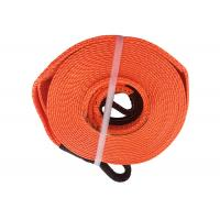China Corrosion Resistance Polyester 5000KG Tree trunk Protector Strap on sale