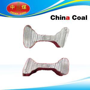 Cheap 5#Scraper Steel wholesale