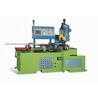 Quality Aluminum Pipe High speed cutting Machine for sale