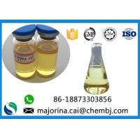 Cheap Ripex 225  for Muscle Growth Semi Finished Oil for Bodybuilding Blend Injectable Steroid Liquid Vials wholesale
