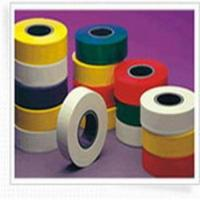 Cheap PVC industrial tape wholesale