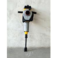 Cheap NDG-4000 Small Internal Combustion Tamping Machine wholesale