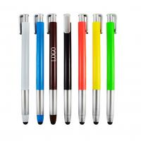 Cheap TOM104652 3 in 1 Ball Pen wholesale