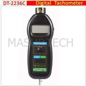 Cheap DT-6234C Laser Type Digital Tachometer wholesale
