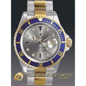 Cheap Rolex Submariner Watch,replica watch,wrist watch, watches supplier.manufactor,guarantee for 1 year wholesale