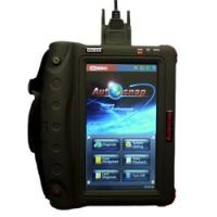 Cheap ALK Autosnap GD860 Full Set Auto Diagnostic Tool GD860 wholesale