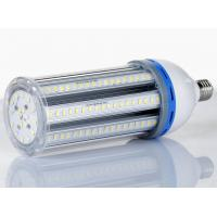 Buy cheap 45w E40 garden bulb 1000w metal halide led replacement from wholesalers