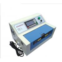 High Frequency Electric Soldering Machine For Manufacturing HDMI Cable
