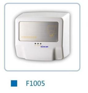 Cheap Sensor Hand Dryer ,Automatic Hand Dryer F1005-2 wholesale