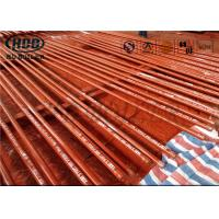 Buy cheap Boiler Superheater With 310 and 625 Overlay Post Weld Heat Treatment For Power from wholesalers