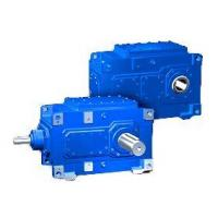 Cheap B Series Heavy-load Industrial Gear Reducer wholesale
