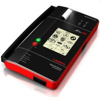 China Auto Scanner Launch X431 Gx3 Master Update With Email on sale
