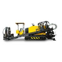 Cheap Low Failure Rate Horizontal Directional Drilling Machine S280 28Ton horizontal directional drilling machine wholesale