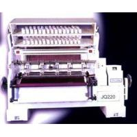 Quilting Machines(6) High Precision Qui...